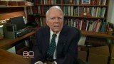 "Andy Rooney, CBS News ""60 Minutes"" star died Friday night at 92, only a month after delivering his 1,097th and final televised commentary"