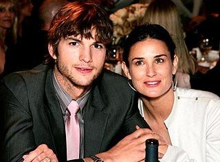As Demi Moore has officially announced she is ending her six year marriage to Ashton Kutcher after reports of his alleged infidelities became public, the couple's issues seem to have been a lot more complex