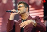 As a result of his continuing medical treatment, George Michael' scheduled gig in Strasbourg, France, tonight and concerts in Cardiff this week have all been postponed