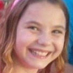 Ashlynn Conner, a 10-year-old girl from Ridge Farm, Illinois, who was a cheerleader and honour student at her school, killed herself after a torment of bullies