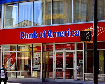 how to stop monthly fee bank of america