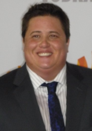 Chaz Bono has been criticized as being a misogynist by Stephen Beatty, Annette Bening and Warren Beatty's transgender son