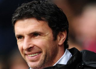 Gary Speed, the Welsh soccer team manager, was not depressed and had not argued with his wife before being found hanged at his home, says Hayden Evans, his agent and a close friend
