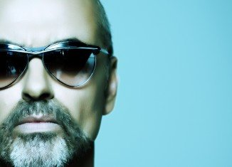 George Michael, who is in AKH hospital in Vienna suffering from severe pneumonia, has been joined by his family