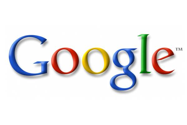 Google has announced that it is shutting seven more products in an effort to simplify its range of services