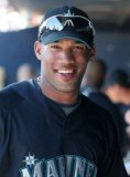 Gregory Halman, baseball player at Seattle Mariners, has been stabbed to death in Rotterdam, Netherlands