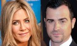 "Jennifer Aniston, 42, and Justin Theroux, 40, met on the set of new film ""Wanderlust"" last autumn, but weren't romantically linked until late May this year"