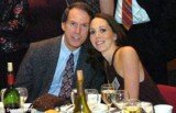 Joe Amendola is said to have married Mary Lavasile in February, 2003, but they split after having two children together