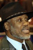 Joe Frazier, the former heavyweight box champion, died Monday night at 67 after a brief final fight with liver cancer