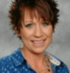 Kelly Chaffins, who had worked at the school since August 2008, was asked to resign by the district after her comments came to light