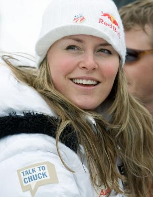 Lindsey Vonn, the ski Olympic gold medalist and her husband have decided to divorce after four years of marriage