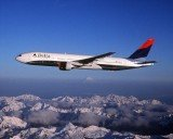Massachusetts State Police has arrested Grant Smith from Utah, who was viewing child pornography on a Delta flight from Salt Lake City to Boston