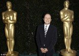 Oscar icon, Billy Crystal is replacing Eddie Murphy as 2012 Academy Awards host