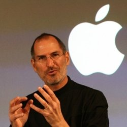 Sources within Apple who say that the Steve Jobs refusal to upgrade to a bigger screen is going to be the first thing to go - the new iPhone 5 will have a four-inch screen, putting it on a par with many Android rivals