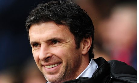 Wales manager Gary Speed was found hanged at his home in Cheshire