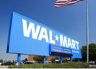 Walmart Black Friday 2011 starts earlier than ever
