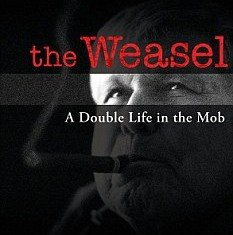 "After 36 years since Jimmy Hoffa disappeared, his driver Marvin Elkind has claimed he knows where the former Teamsters boss is buried and how he got there, and all it was revealed a new book, ""The Weasel: A Double Life in the Mob"", by Adrian Humphreys"