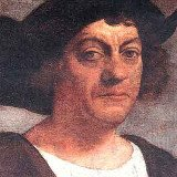 After Europe hailed his discovery of the Americas in the 15th century, Christopher Columbus was blamed for introducing syphilis to Old World