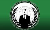Anonymous claimed Sunday to have stolen thousands of credit card numbers belonging to clients of Stratfor
