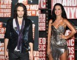 British comedian Russell Brand has announced today that he filed for divorce from singer Katy Perry after 14 months of marriage