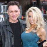 Courtney Stodden, the teen bride of Doug Hutchinson, has finally revealed what she loves about being in a May-December marriage with the actor and how she lives like a princess