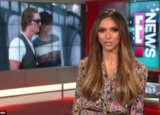 Giuliana Rancic has decided to return to work just two weeks after undergoing a double mastectomy
