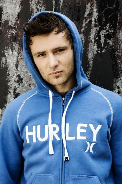 Harry Judd, the Strictly Come Dancing champion and the now clean-cut drummer of McFly has revealed he once had a crazy night Lindsay Lohan