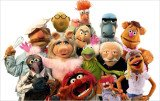 James Bobin, director of the hit children's movie The Muppets, defended his stars - Kermit the Frog and Miss Piggy - saying the iconic puppets are not communists