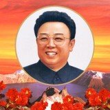 Kim Jong-il, the North Korean leader, has died at the age of 69
