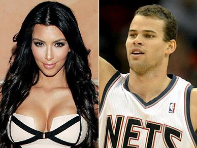 Kris Humphries wants to annul his 72 day marriage to Kim Kardashian as being a fraud1 photo