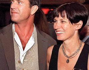 Mel Gibson finalized his legal separation on Friday and is likely to hand half of his estimated $850 million fortune to his ex-wife Robyn Moore