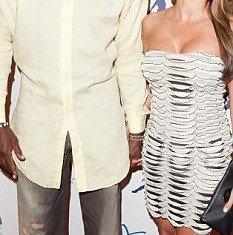 Michael Jordan, the legendary Chicago Bulls player, has just got engaged to his long term partner, Cuban-American model Yvette Prieto