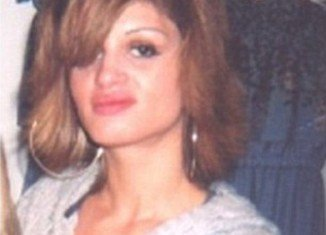Police investigators on New York's Long Island announced today they believe they have discovered the skeletal remains of New Jersey prostitute Shannan Gilbert, who vanished in December 2010