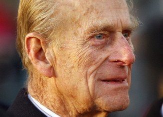 Prince Philip, the Duke of Edinburgh, has left Papworth Hospital in Cambridgeshire after four nights