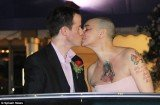 Sinead O'Connor announced on Boxing Day that her fourth marriage to youth counselor Barry Herridge had ended after just 16 days