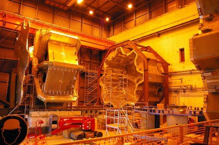 """The observation of a """"light Higgs"""" would be announced at a December 13 CERN seminar"""