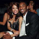 "Vanessa Bryant filed for divorce from Los Angeles Lakers star citing ""irreconcilable differences"""