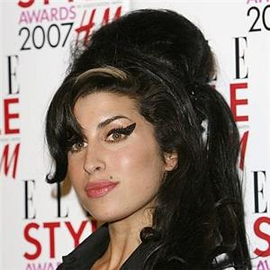 "When Amy Winehouse died earlier this year at the age of 27, she joined a group of high-profile rockers who shared her taste for hard living, all of whom died at the same age – the ""27 club"""