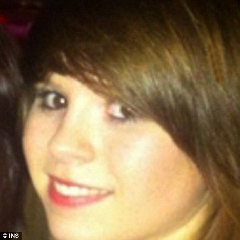 Gemma Barker created false alter egos so she could have sexual encounters with her 15 and 16-year-old victims