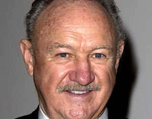 "Gene Hackman, 81, was airlifted to hospital and was later released after suffering ""bumps and bruises"""