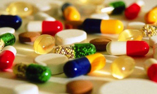 Heart drugs kill in Pakistan photo