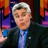 "Jay Leno has been sued for what it calls ""racist"" comments on the Sikh shrine, the Golden Temple of Amritsar"