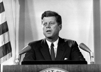 John F. Kennedy's presidential library has released the final 45 hours of his private recordings, representing the last months of JFK's life