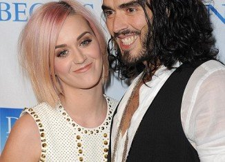 Katy Perry has finally spoken out after keeping silence since it emerged that her 14-month marriage to Russell Brand was over