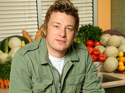 "McDonald's have altered its burger's ingredients after Jamie Oliver forced them to remove a processed food type that he labelled ""pink slime"""