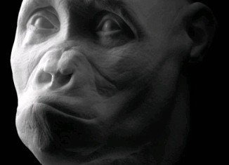 Salhelanthropus tchadensis dates to a time before humans and chimpanzees, our closest evolutionary cousins, became genetically separate, about seven million years ago
