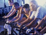 Scientists say that exercising not only trims the waistline but will substantially increase your salary