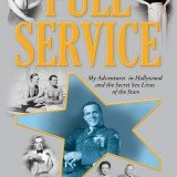 "Scotty Bowers' book, ""Full Service: My Adventures In Hollywood And The Secret Sex Lives Of The Stars"", opens the doors of the closeted, X-rated underworld of old Hollywood through three decades"