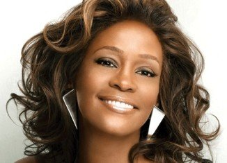 A preliminary toxicology report indicates Whitney Houston died due to a mix of prescription drugs, Valium and Xanax, and alcohol