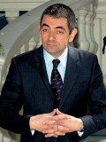 An internet hoax about the death of the Mr. Bean star Rowan Atkinson became the top trending topic worldwide on Twitter